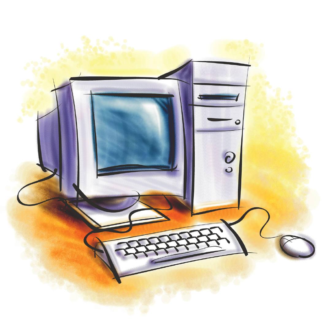 1 Text Processor Micha Korch Set Komputer Download It And