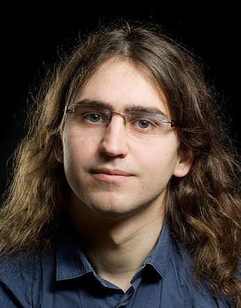 Michał Pilipczuk