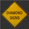 [signs]