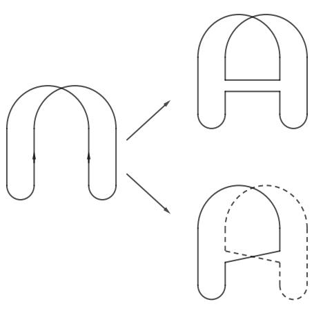 Piotr Miłos - homepage